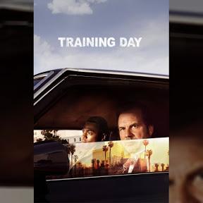 Training Day - Topic