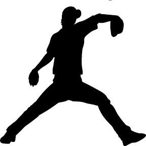 ノスタルジー野球