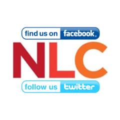 National Leasehold Campaign #LeaseholdScandal #NLC