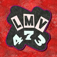 LMV 473