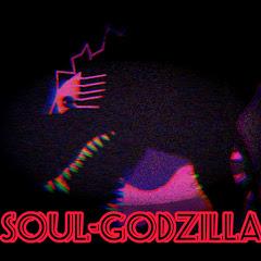Zeonimator // Soul-Kaiju
