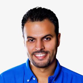 Fahad ElSalem