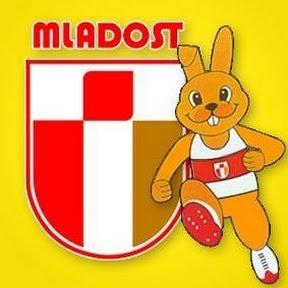 HAAK Mladost Zagreb
