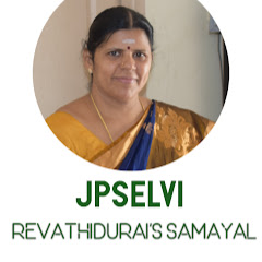 Revathidurai's Samayal