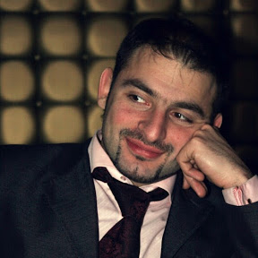 Микаэл Шахназаров