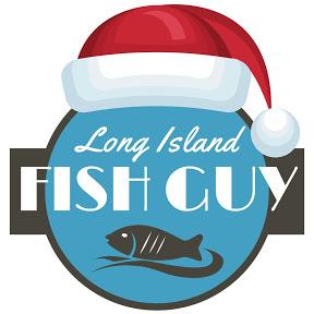 Long Island Fish Guy