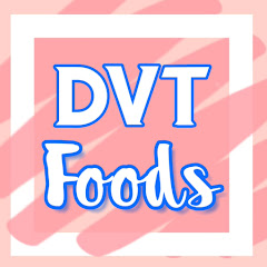 DVT Foods