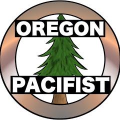 Oregon Pacifist