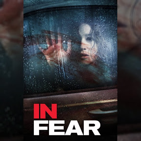 In Fear - Topic
