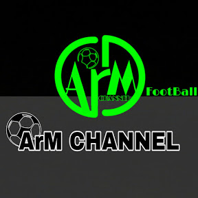 ArM Channel