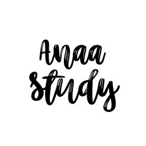 Ana Study