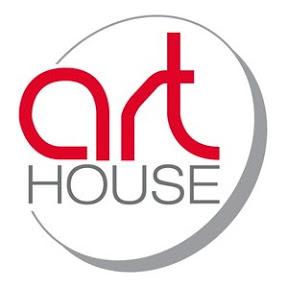 Строительная Компания Art House (Пхукет, Таиланд) / Недвижимость
