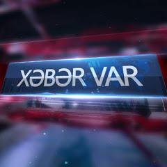 Xəbər Var