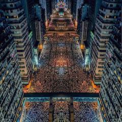 HongKong Justice