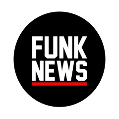 Funk NEWS