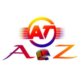 All Tamil A to Z