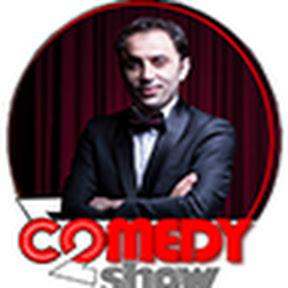 32 COMEDY show USA