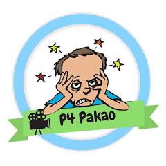 P 4 Pakao