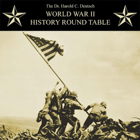 World War II History Round Table