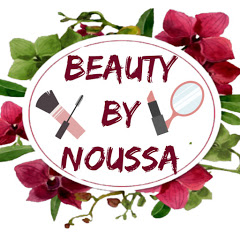 Beauty By Noussa