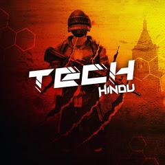 Tech Hindu