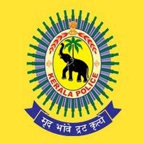 Subhayatra Kerala Police