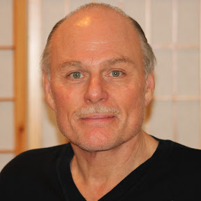 Peter Ralston