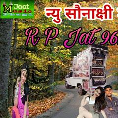 Jat Music Phagi