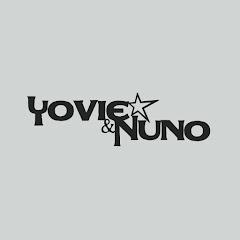 Yovie & Nuno