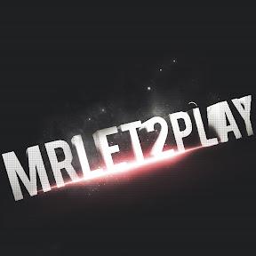 Ich will ein Spiel mit dir spielen!