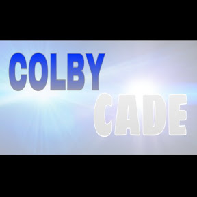 Colby and Cade Animations