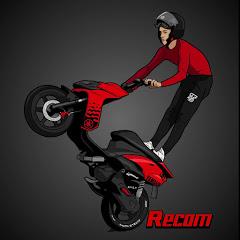 Recom Stunt