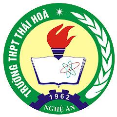 THPT Thái Hòa