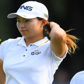 第52回 2019 日本女子オープンゴルフ選手権