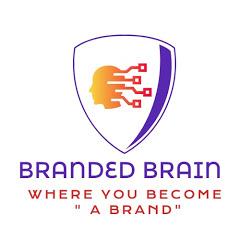 BRANDED BRAIN