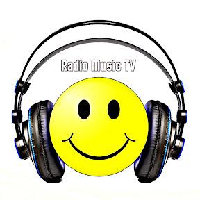 Radio Music TV -Druman Dj