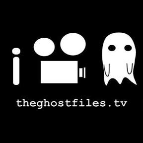 theghostfiles.tv