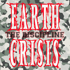 Earth Crisis - Topic