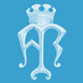 Walsingham Catholic TV