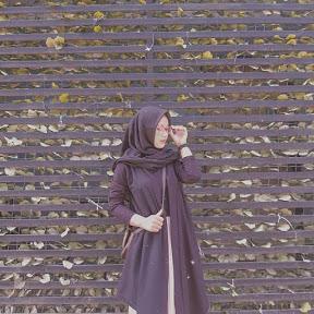 Siti Nursyamsiah