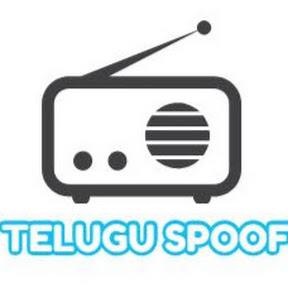 Telugu Spoof