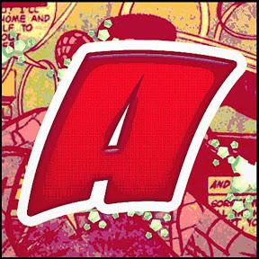 ArCheese