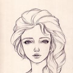 Draw Artistica