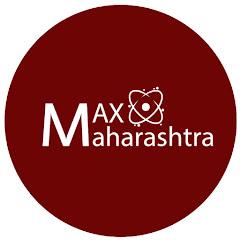 Max Maharashtra