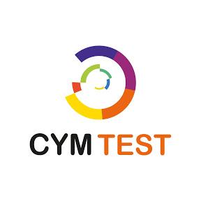 CYM Test