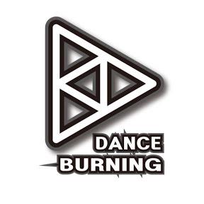 [버닝댄스]BURNING DANCE STUDIO