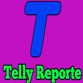 Teally Reported