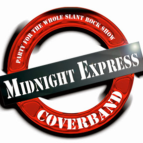 Midnight Express Coverband