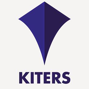 Kiters