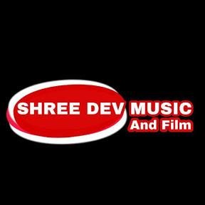 Rajasthani all mixing song